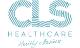 CLS Healthcare