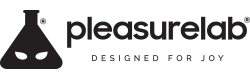 PleasureLab