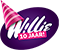 Willie logo