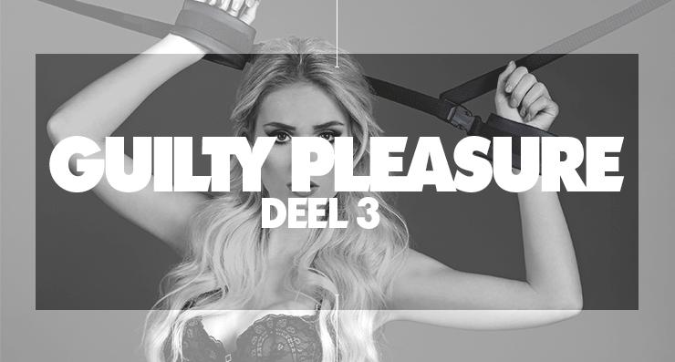 Guilty Pleasure 3