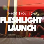 FHM-Fleshlight-Launch