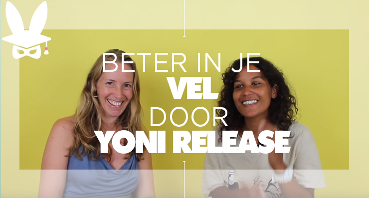 beter-vel-yoni-release
